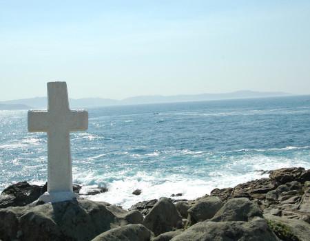 Coast of Death