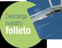 descarga_folleto